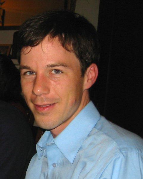 Todd Sulchek